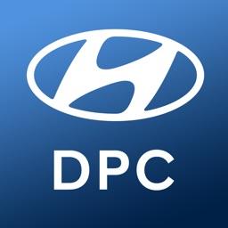Hyundai DPC