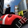 馬場タクシー3D Lite