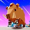 Animal Runners GO - iPhoneアプリ