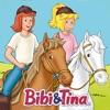 Bibi & Tina: Reiterferien