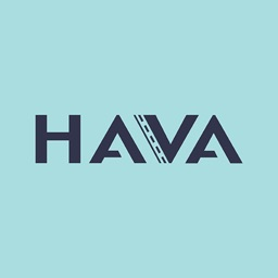 Hava Driver