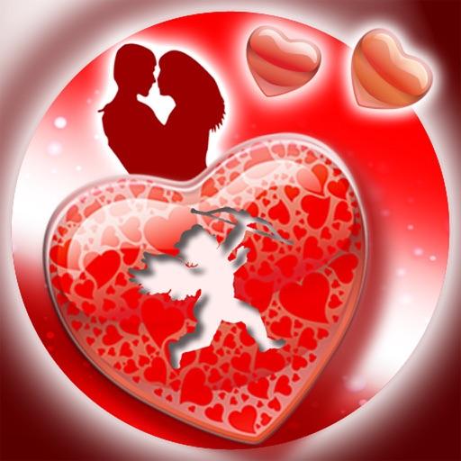 ++Valentine's Day++