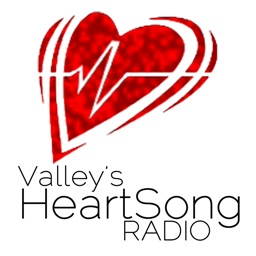 Heart Song Radio