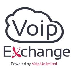 VoIP Exchange soft phone