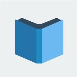 Reading List - Book Log