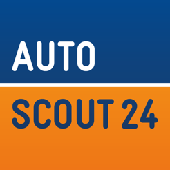 Scaut 24 auto