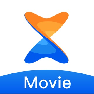 Xender, File Transfer, Sharing on the App Store