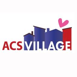 ACS Village