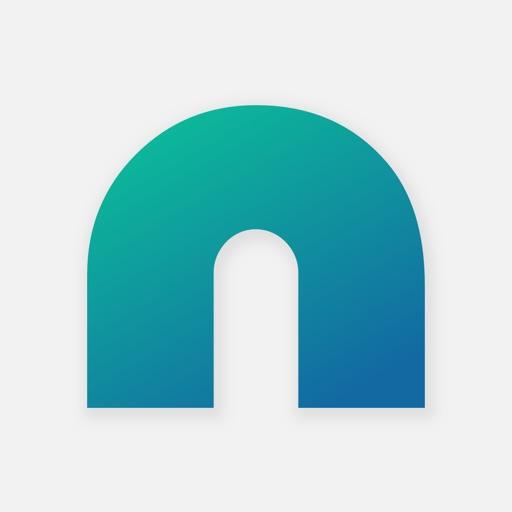 Nanos - Easy Digital Marketing