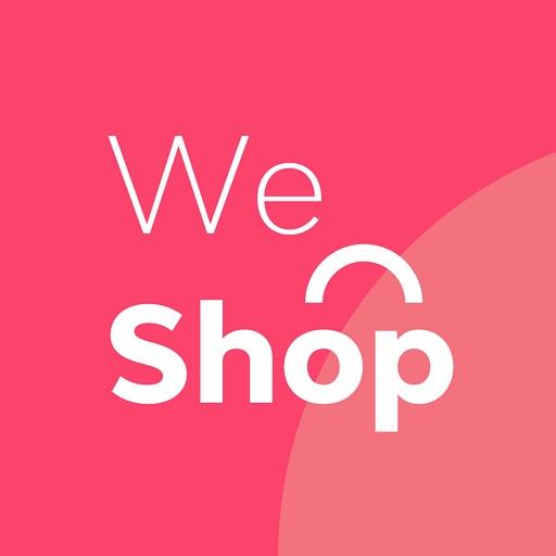 WeboostShop icon