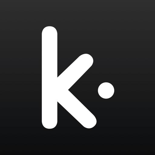 Baixar Kanui - Compras Online para iOS