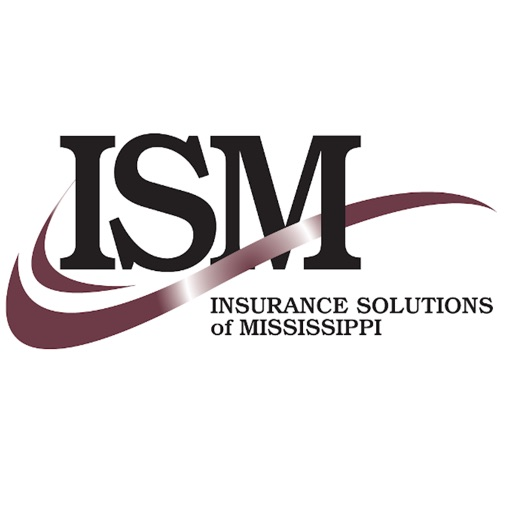 Ins Solutions of Mississippi