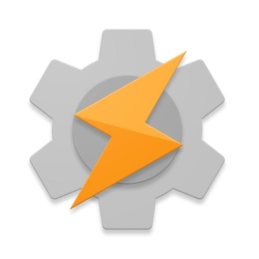 Tasker: Create any task