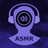 ASMR Binaural Triggers (Paid) app description and overview
