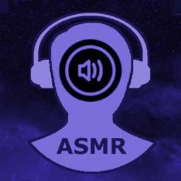 ASMR Binaural Triggers (Paid)