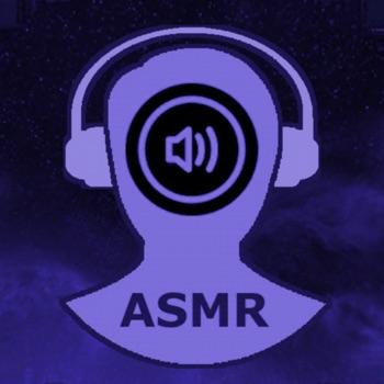 ASMR Binaural Triggers (Paid) Logo