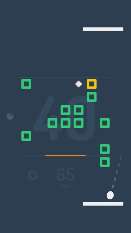 Blok screenshot-2