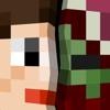 Addons for Minecraft - Kayen Works