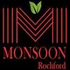 Monsoon Rochford