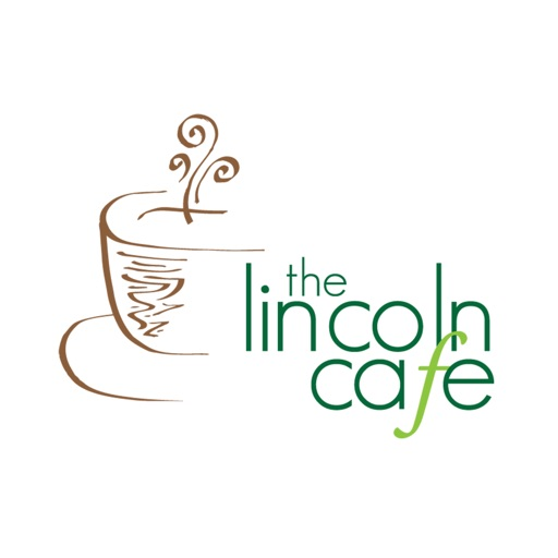 The Lincoln Cafe icon