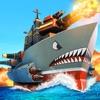 Sea Game: Mega Carrier