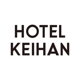 ホテル京阪公式アプリ