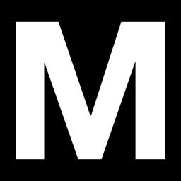 MGMA Member Community