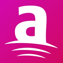 Attain by Aetna Apple Watch App