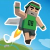 Jetpack Jump iPhone / iPad