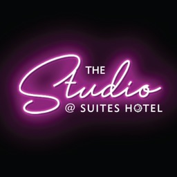 The Studio @ Suites Hotel