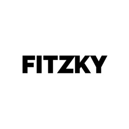 Fitzky Online Coach