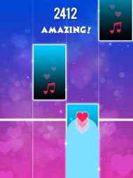 Magic Tiles 3: Piano Game ipad images