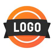 Logo Maker Shop -商标logo设计软件