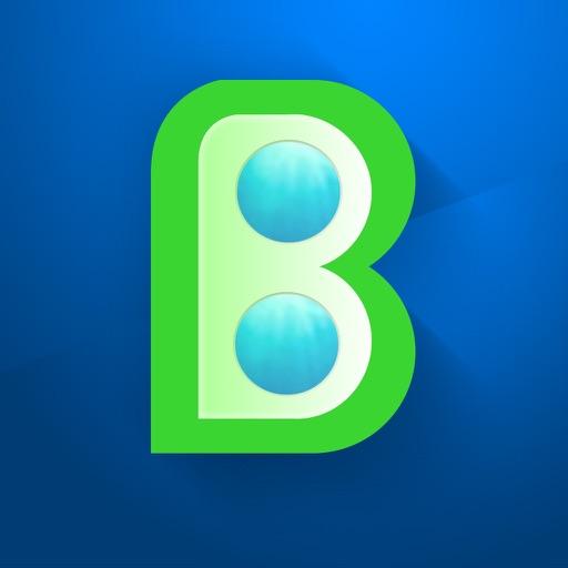 BayBoon