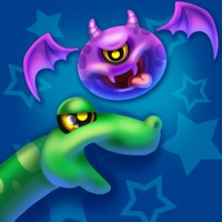 Codes for Dreamy Snakes: Monster Brawl Hack