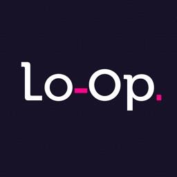 Lo-Op - Simple video marketing