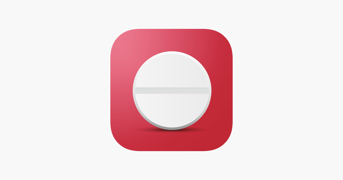 Birth Control Pill Reminder on the App Store