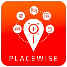 Placewise