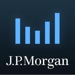 J.P. Morgan Markets