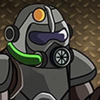 Codes for Infinite Warfare Tower Defense Hack