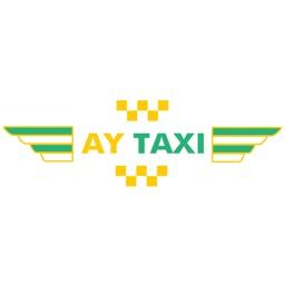 Ay Taxi Driver