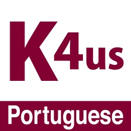 K4us Portuguese Keyboard