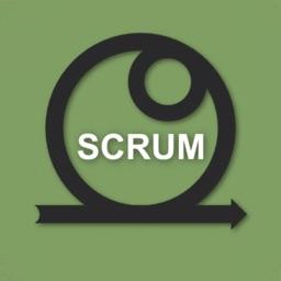 Scrum foundation exam trainer