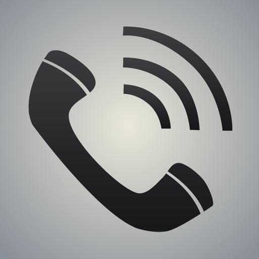 Cheap Calls - IntCall