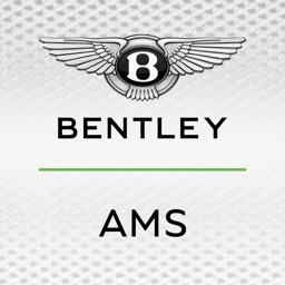 AMS Sales for Bentley