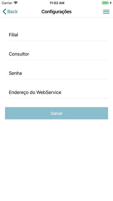 UltraAgro v1 app image