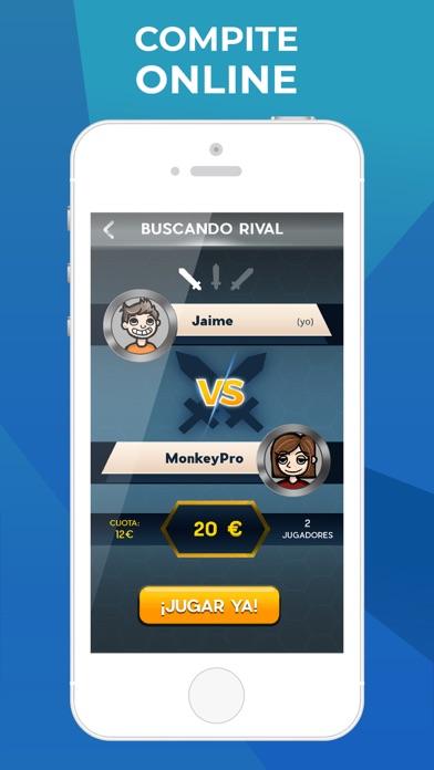 eGoChase: Play and Earn Money screenshot 3