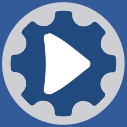 Clippy: Video Editor Edit Tool