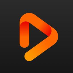 Ícone do app Infuse Pro 6