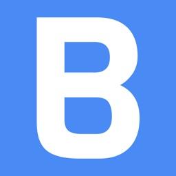Bokon